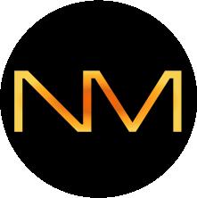 SONMEDIOS-logo-GOTOWE-koło-NM.png