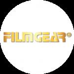 filmgear.png