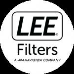 lee-filters.png